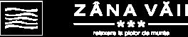 Zana Vaii